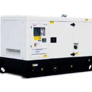 Jual genset perkins 10 kVA