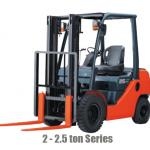 2-ton-series-min