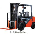 3-ton-series-min