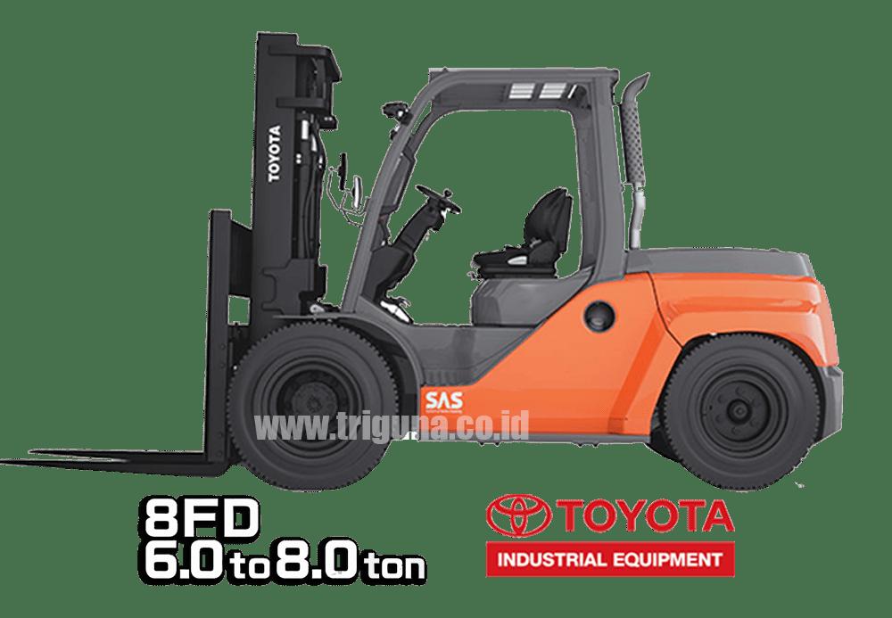 Forklift-Toyota-7-samping-min