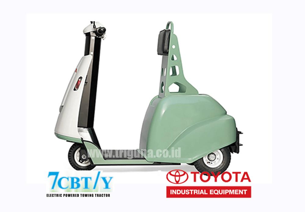 for-forklift-towing-7-cbty6-samping-min