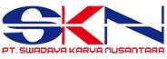 PT Swadaya Karya Nusantara