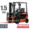 forklift-toyota-battery-1.5