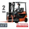 forklift-toyota-battery-2-ton