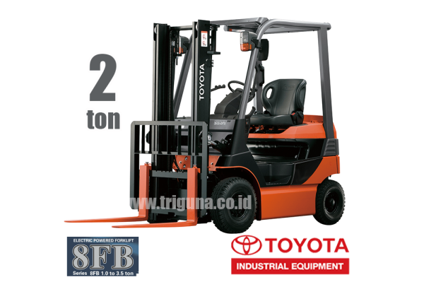 forklift-toyota-battery-2-ton