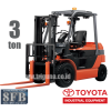 forklift-toyota-battery-3-ton
