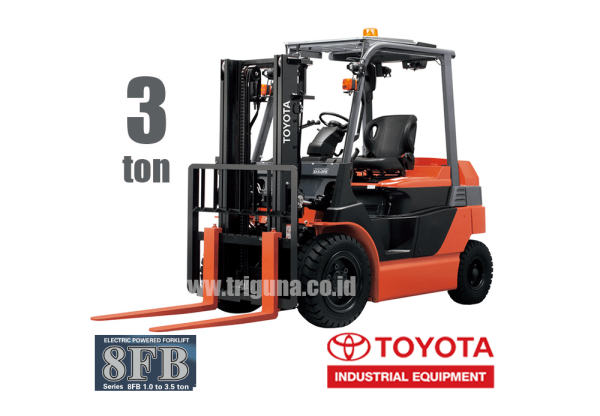 forklift-toyota-battery-3-ton