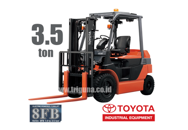 forklift-toyota-battery-3.5-ton