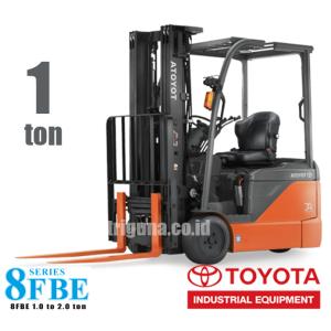 forklift-toyota-battery-8fbe-1-ton