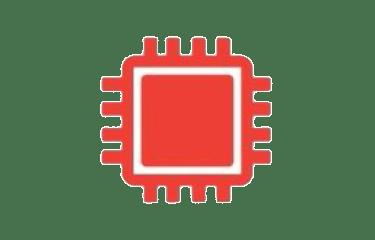 Penggunaan Kompresor Untuk Produksi Elektronik