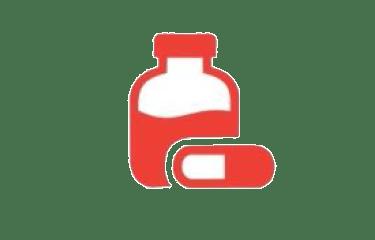 Penggunaan Kompresor Untuk Farmasi