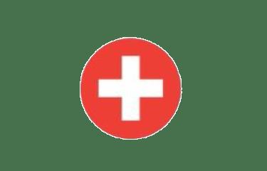 Penggunaan Kompresor Untuk Bidang Kesehatan