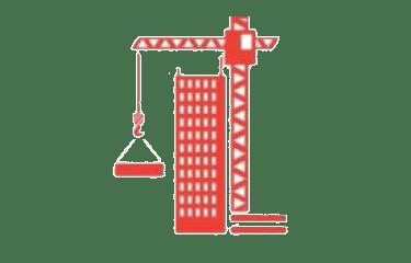 Penggunaan Kompresor Untuk Bidang Kontruksi