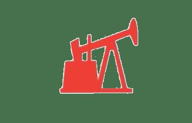Penggunaan Kompresor Untuk Penambangan Minyak & Gas