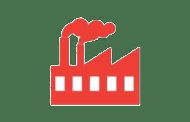 Penggunaan Kompresor Untuk Pabrikan