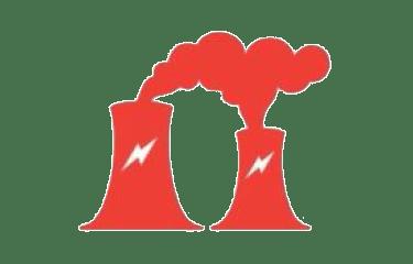 Kompresor untuk Pembangkit Listrik Tenaga Nuklir