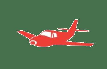 Penggunaan Kompresor Untuk Penerbangan