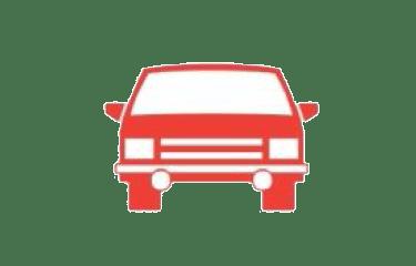 Penggunaan Kompresor Untuk di Bidang Otomotif