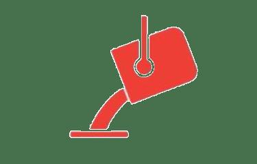 Penggunaan Kompresor Untuk Pengolahan Besi & Baja