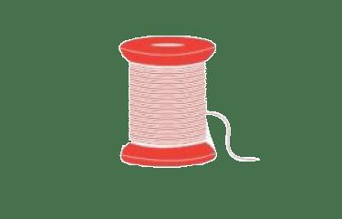 Penggunaan Kompresor Untuk Tekstil