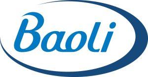 Baoli Forklift Logo