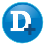 Features D + Baoli Forklift