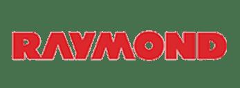 raymond-logo-min