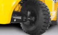 Fully hydrostatic power steering